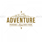 Adventure-Mountain-Logo