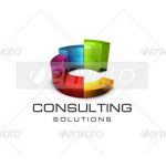 Business-&-Finance-Logo---3D-482