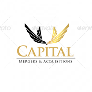 Capital-Mergers-Logo