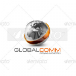 Communications-Logo---3D-479