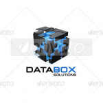 Technology-Logo---3D-255